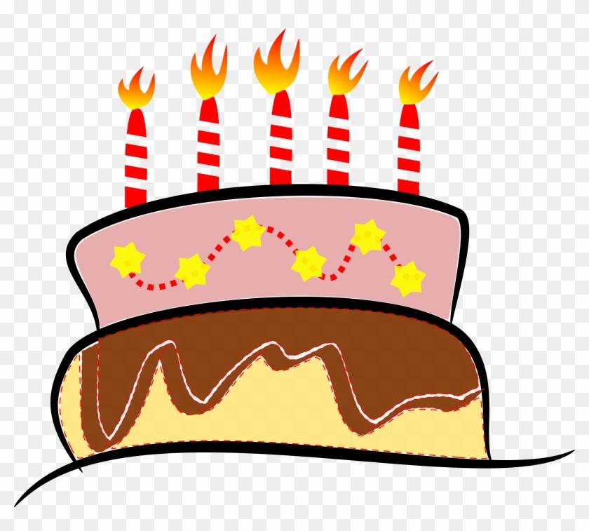 Tremendous Modern Wedding Cake Clip Art Birthday Cake Gif Png Free Personalised Birthday Cards Cominlily Jamesorg