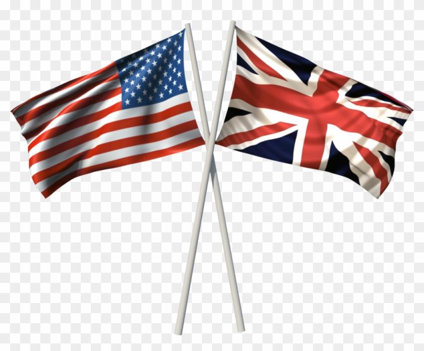 British Soldiers Fund - American And British Soldiers #82509