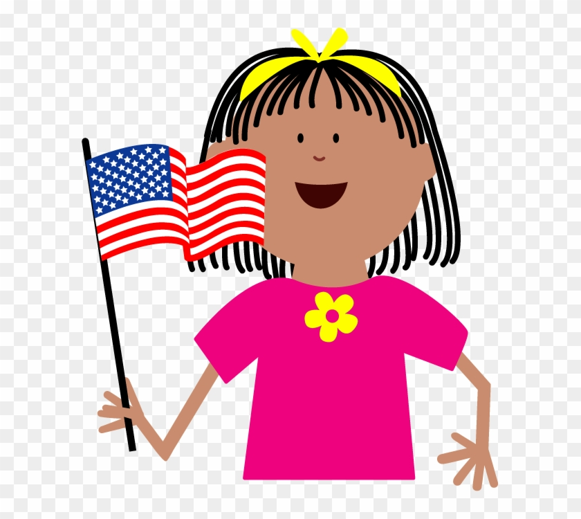 Let's Honor Our Veterans On Veterans' Day Here Are - Child #82741