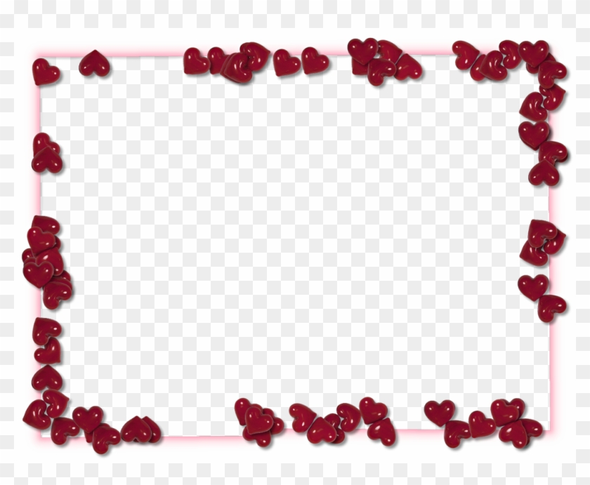 Valentines Day Frame Png Photo Valentines Day Frame Png Free