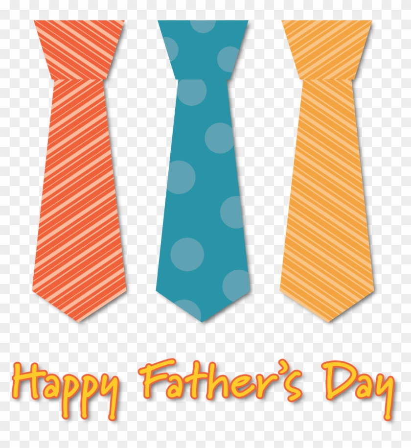 Happy Father's Day - Happy Fathers Day Sale #83121