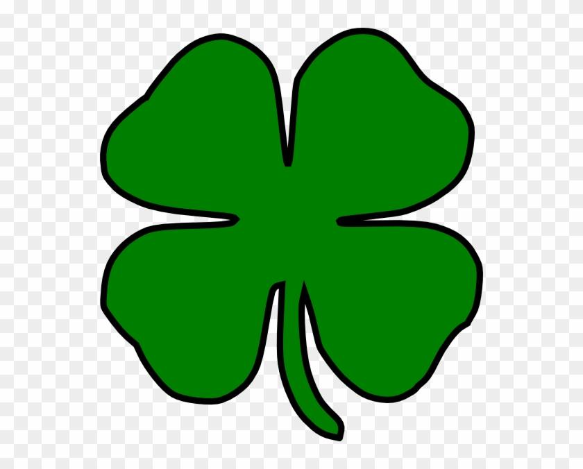 shamrock clip art green clover clip art free transparent png rh clipartmax com clip art shamrocks st patrick's day clip art shamrocks st patrick's day
