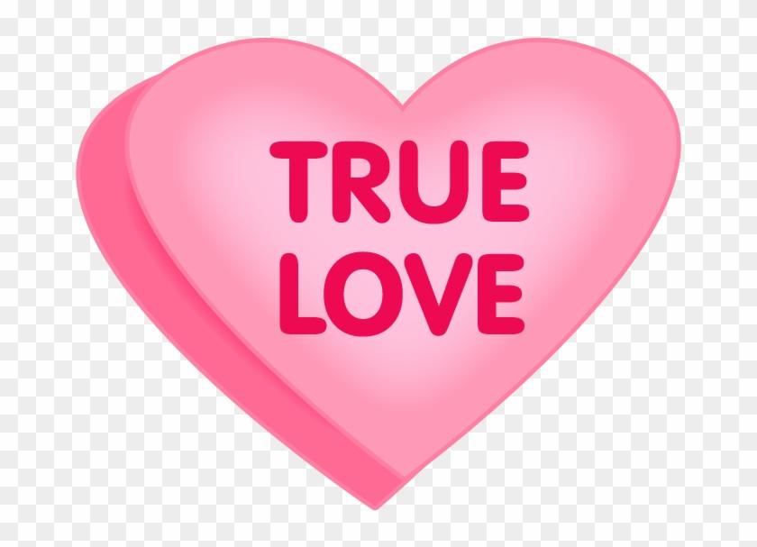 Cinderella Heart Cliparts - One Love Festival Logo #83590