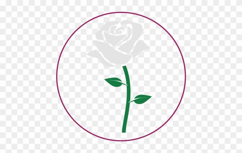 White Rose - Sport Club Internacional #83688