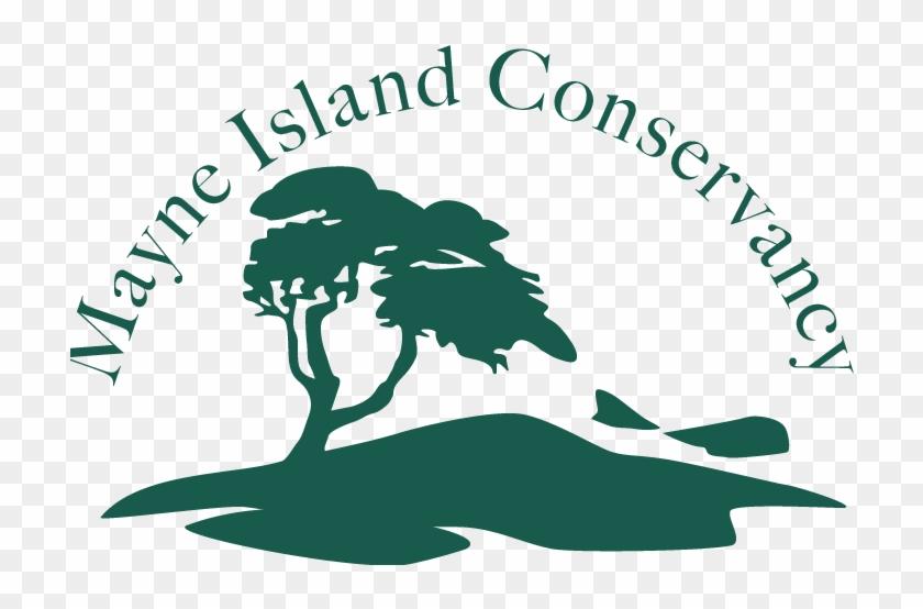 Mayne Island Conservancy Society #84130