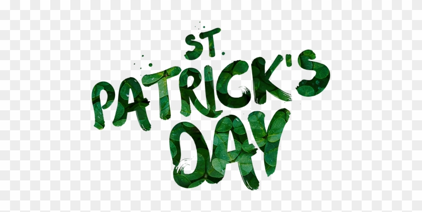 St Patrick Patrick St Patricks Day Green I - St Patricks Day 2018 #84155