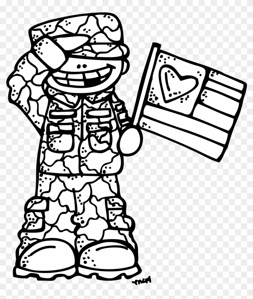 - Monday, May 26, - Veterans Day Coloring Pages - Free Transparent