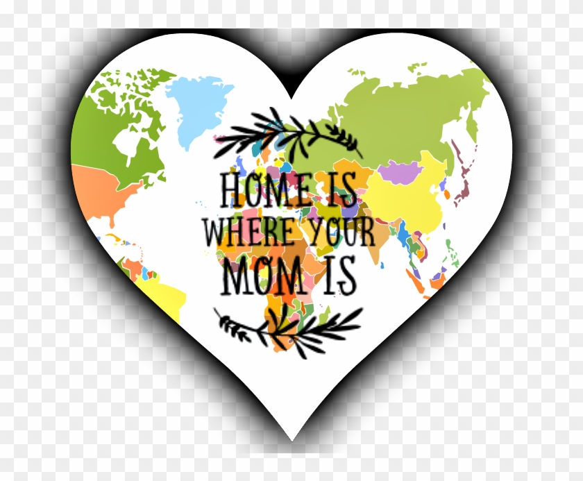 Mother's Day - Mother's Day #84401