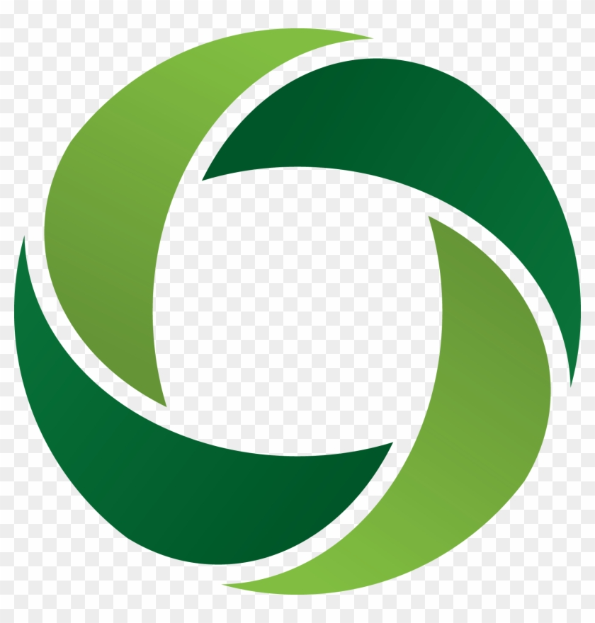Ovation Rcs - Ovation Revenue Cycle Services #84415