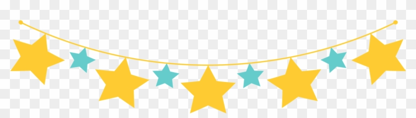 Happy Memorial Day Weekend To My Us Friends And Followers - Twinkle Twinkle Little Star Bab Shower #84583