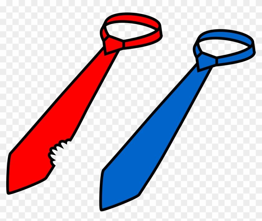 Big Image - Animasi Tie #84731