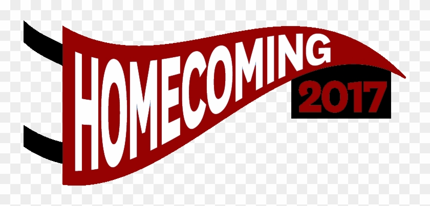 Homecoming 2017 - Grand Alumni Homecoming Design #85126