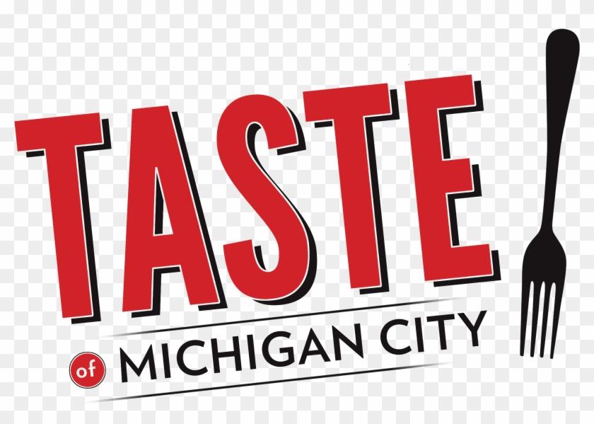 Taste #85140