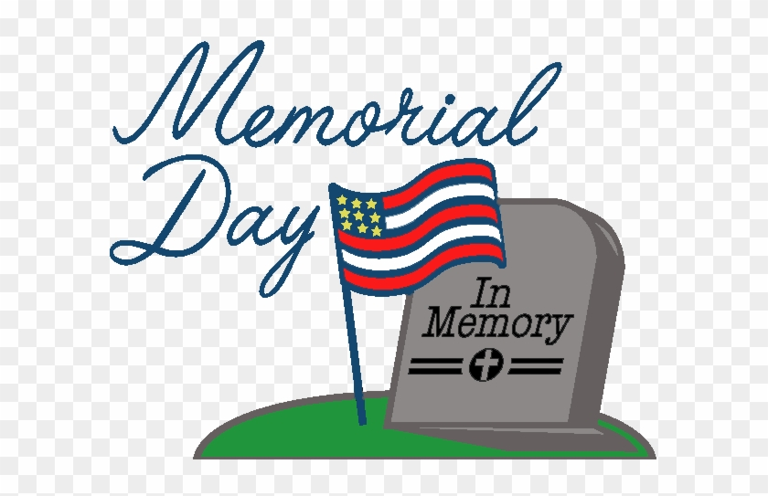 Memorial Day Is A Special Day For Many People And We'd - Memorial Day Coloring Pages #85188