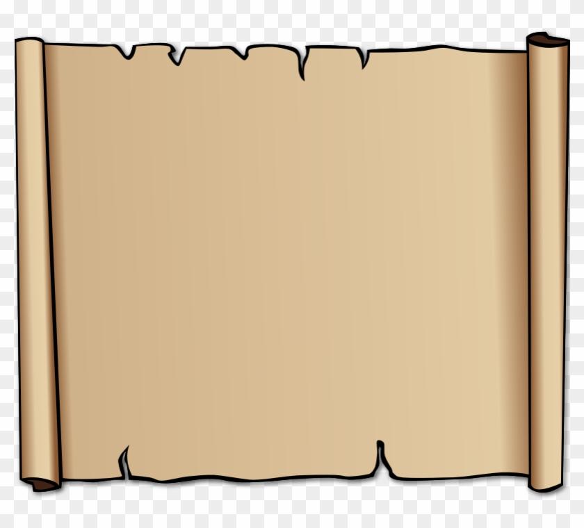 Access Cliparts - Borders Clip Art #85299