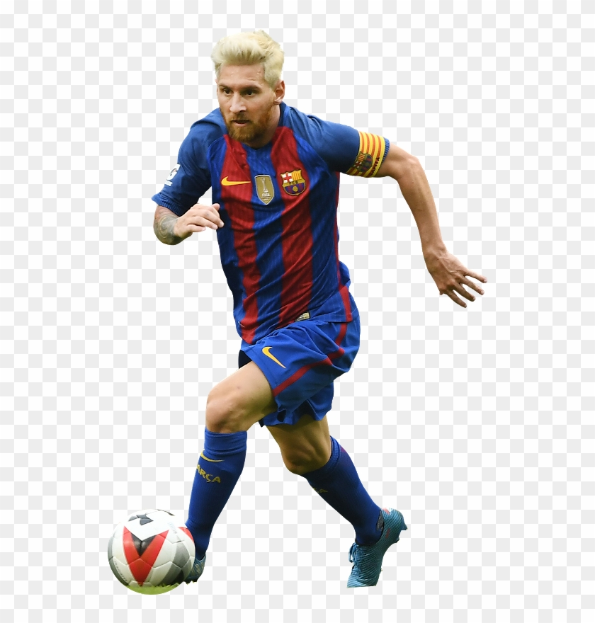 Messi 2017 Png Hd #85371