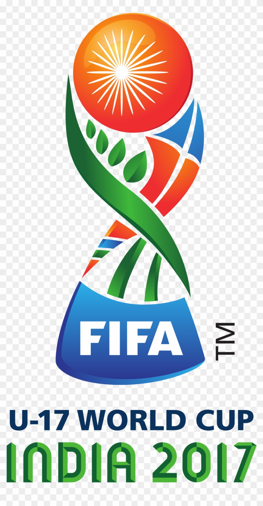 Fifa Under 17 World Cup 2017 #85403