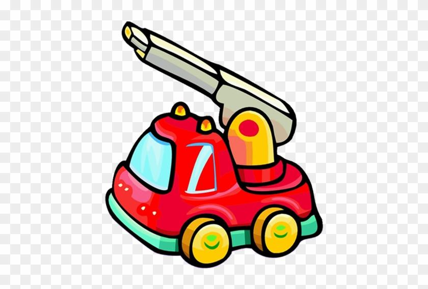 Cars - Cars #85597