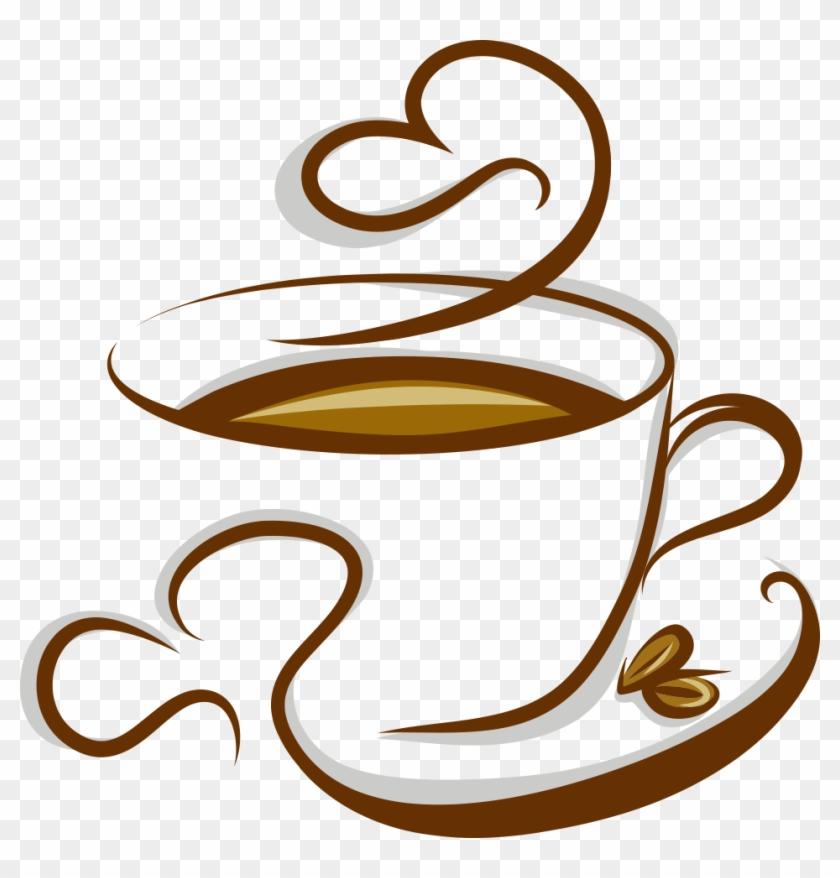 coffee cappuccino espresso tea cafe xícara de café desenho free
