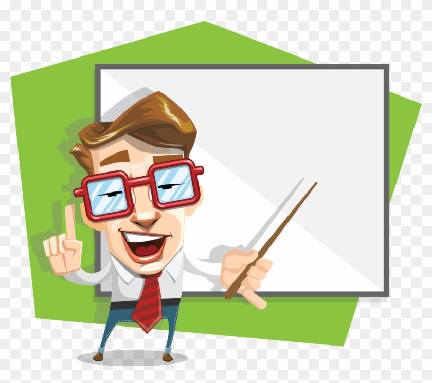 Want To Create Explainer Videos In Adobe Character - Marketing #460676