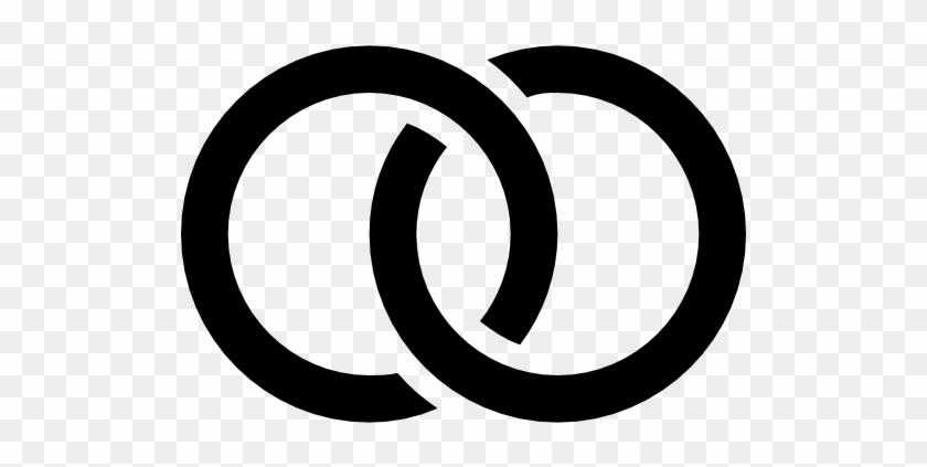 Pixel Hochzeit Ring Symbol Png Free Transparent Png Clipart