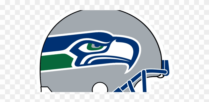 Seattle Seahawks Football Logo Free Transparent Png