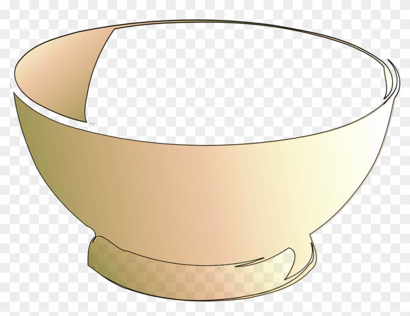 Mixing Bowl Images, Stock Photos & Vectors | Shutterstock