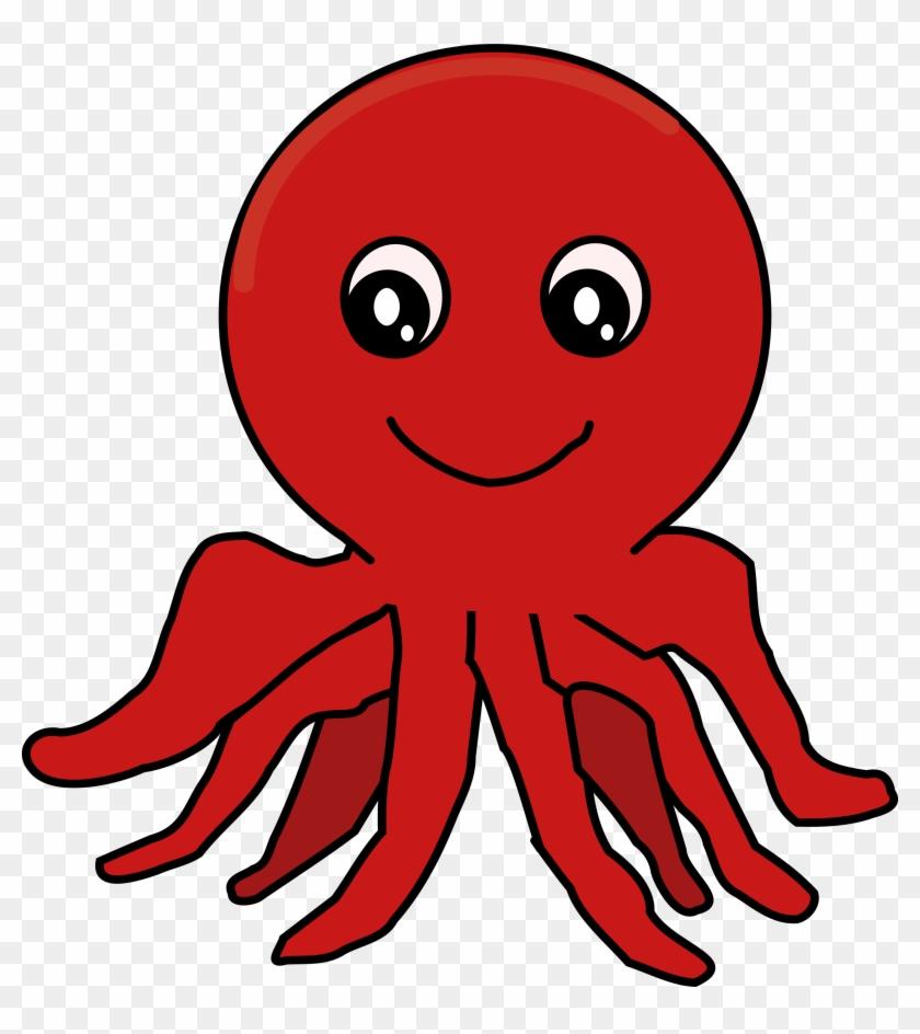 clipart clip art octopus free transparent png clipart images rh clipartmax com free octopus clip art svg files Octopus Art