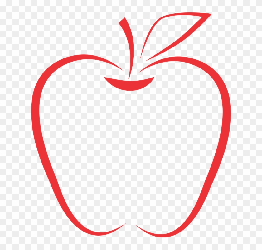 teacher apple clipart 7  buy clip art apple graphic middle school clip art career middle school clipart free