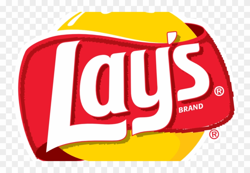 Lay's Would Be No - Lays You Can T Eat Just One #462349