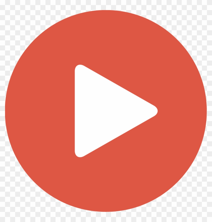 youtube icon vector free download