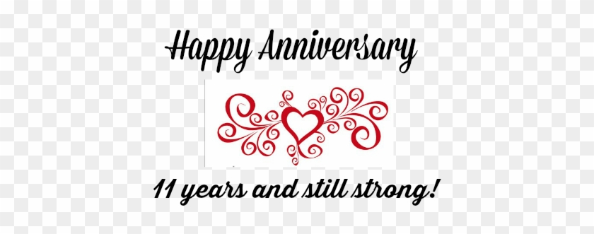 Cool 1 Month Marriage Anniversary Quotes Happy Anniversary Happy