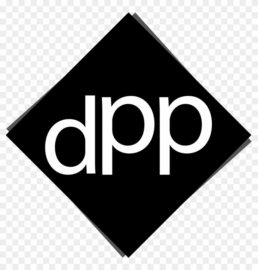 Designer Pro Portfolio - Dice Fm Png #462776