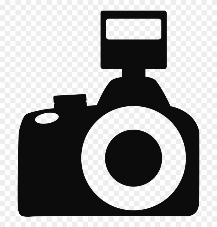 Top Photos 2018 Camera Clipart Transparent Background Photography Logo Png Transparent Free Transparent Png Clipart Images Download