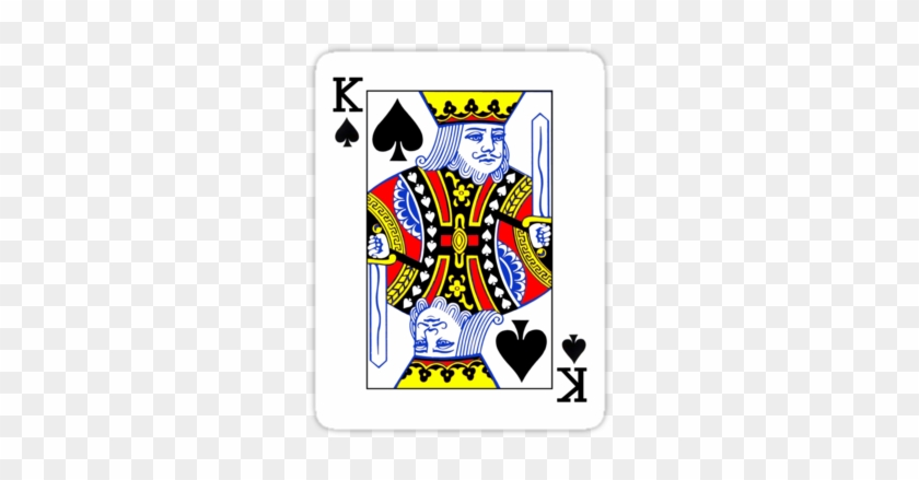 Free Queen Of Hearts Card Png - King Card #463256