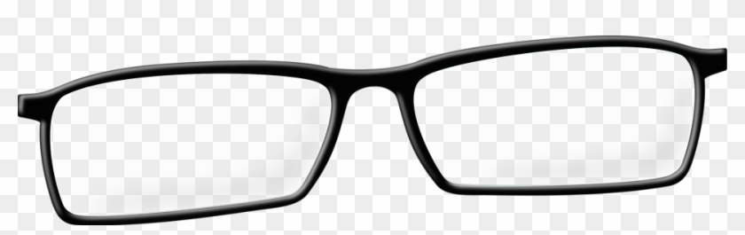 This Free Clip Arts Design Of Glasses Png - Anime Glasses Png #463318