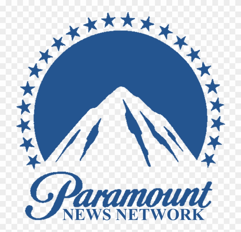 Paramount News Network - Paramount Home Media Distribution #463334