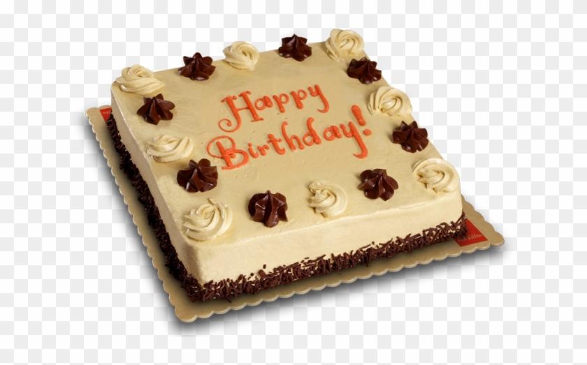 Free Download Clip Art Red Ribbon Dedication Cake Free