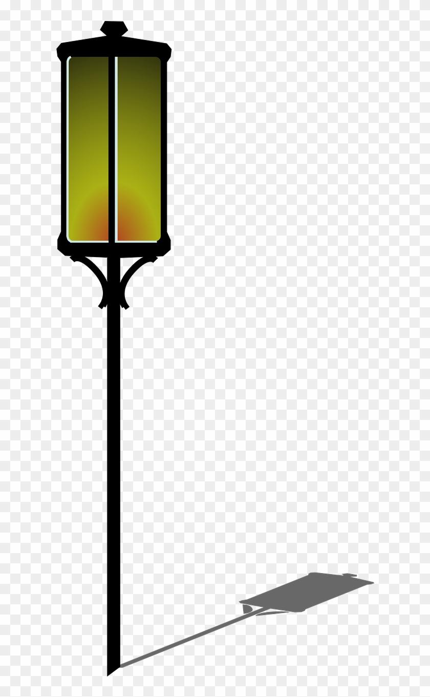 lamp street lantern urban png image gambar lampu jalan animasi free transparent png clipart images download lamp street lantern urban png image