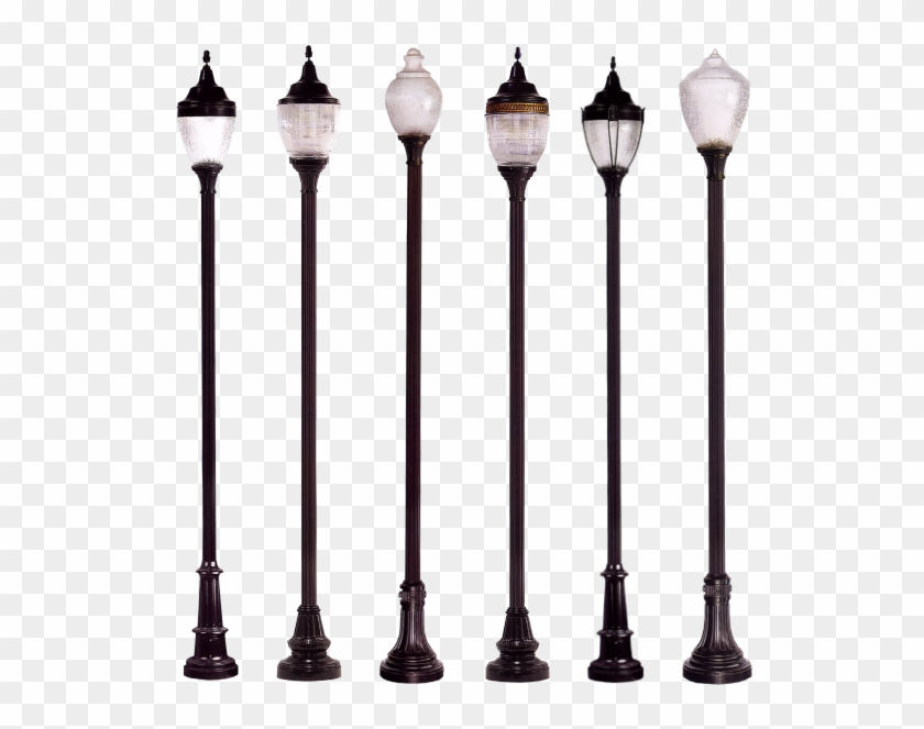 Affordable With Street Light Lamp Png Decorative Light Poles