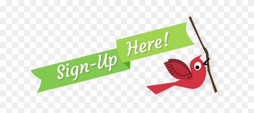 If You Have Time To Give On The Day Of The Event , - Sign Up Here #464130