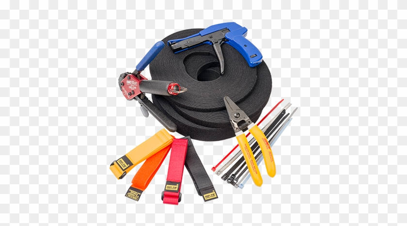 Cable Ties - Cable Tie #464152