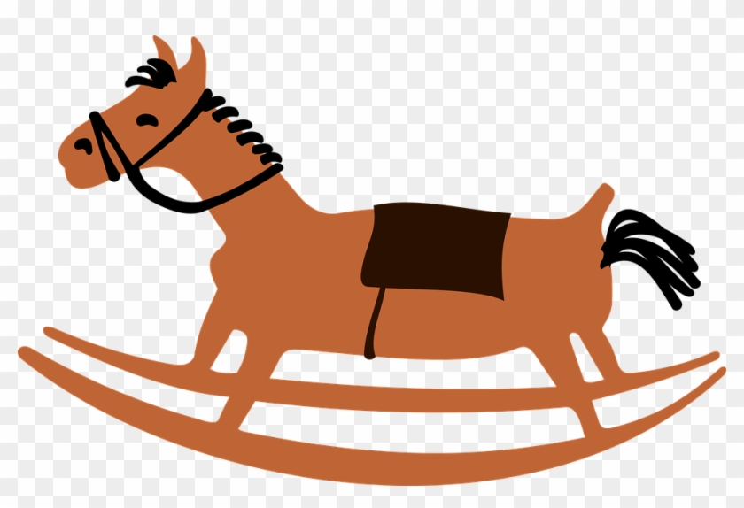 cute horse clipart 21 mainan anak vektor free transparent png clipart images download cute horse clipart 21 mainan anak