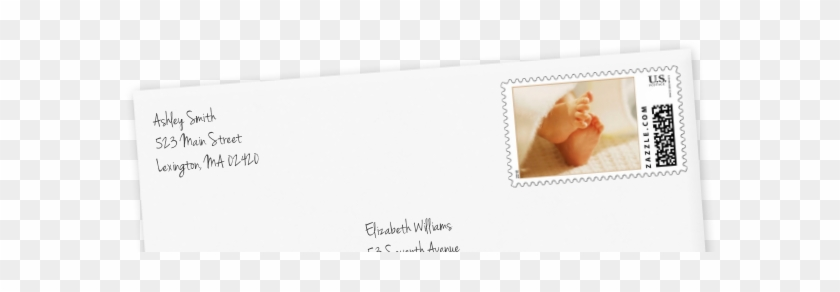 Cute Baby Shower Stamps With Peas In The Pod Twins Invitaciones