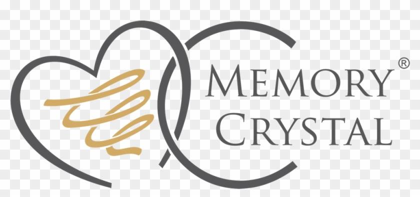 Memory Crystal Memory Crystal - Memorial Hermann Texas