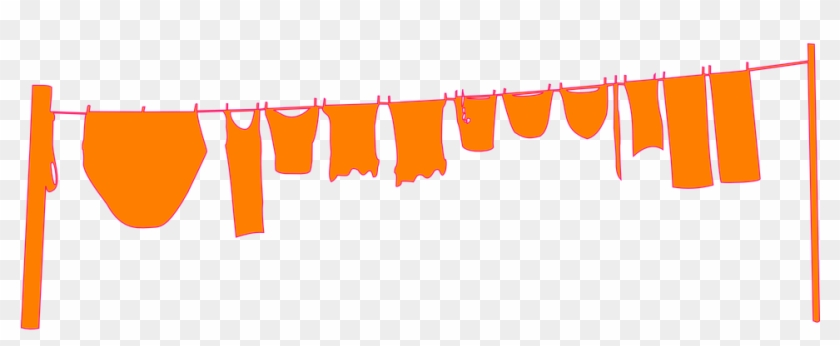 Baby Shower Borders 19 Buy Clip Art Clothesline Transparent