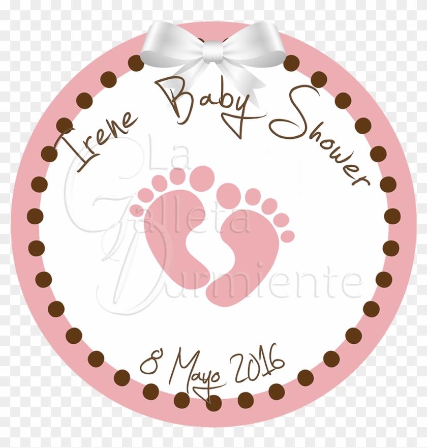 Etiquetas Baby Shower Niña - Buy Evil Eye Bracelet India #465252