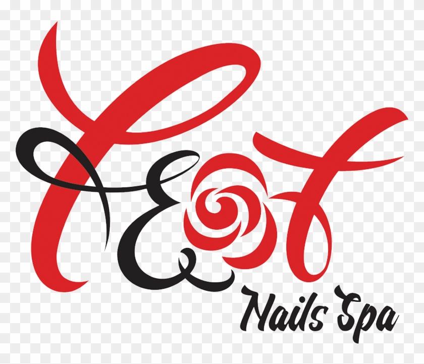 Nail Salon Jacksonville, Nail Salon 32217, L&t Nails - L & T Nails #465665