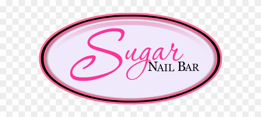 Sugar Nail Bar 100 Visa Gift Card Free Transparent Png Clipart