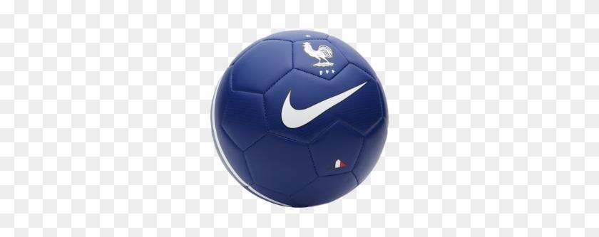 Nike Soccer Ball Png Fff Prestige Soccer Ball Sc2380 - Nike France 2013 Prestige Soccer Ball #465873